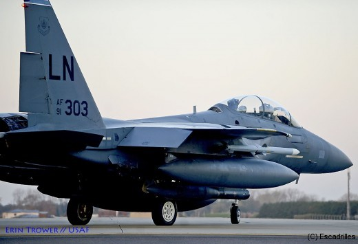F15E_LN91303_usaf