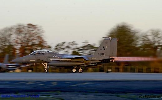 F15E_LN97218_usaf