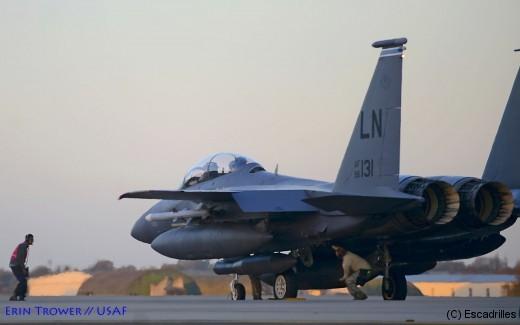 F15E_LN98131_usaf