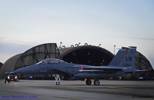 F15E_LN98134_usaf