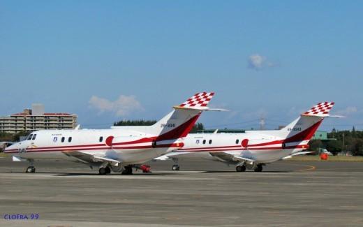 Hawker125_Iruma_fm