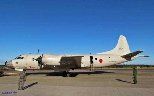 P3_Japon-5079_Iruma_fm