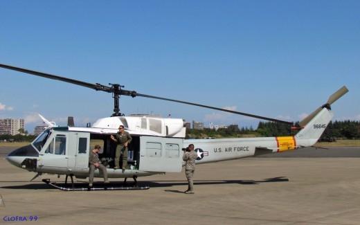 UH1_USAF-96645_Iruma_fm