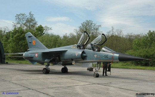 F1B_507-30SE_2006