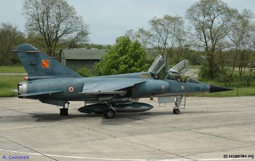 F1B_514-30SA_2006