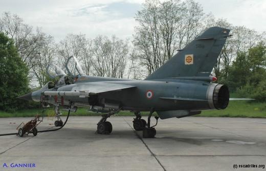 F1B_518-30SR_2006