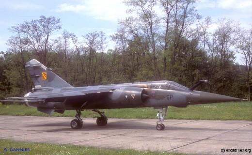 F1CT_219-30SP_2006