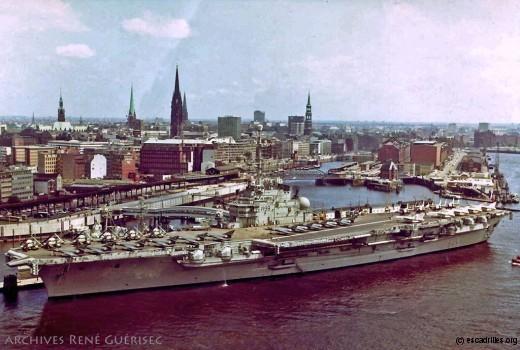 Foch_Hambourg