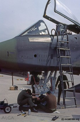A10_CT_maintenance_1983