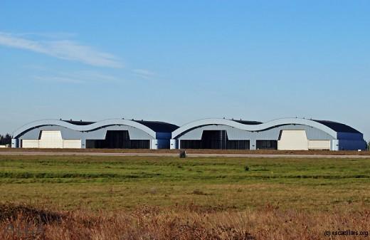 Nimes-hangar_ag
