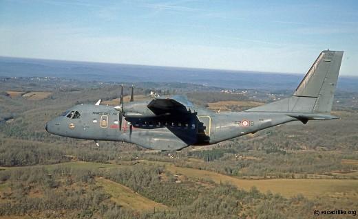 Le premier -200, vu aux couleurs du Ventoux en 2009