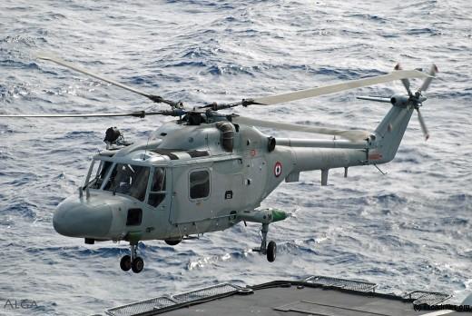 Les Lynx suivent un important chantier de modernisation