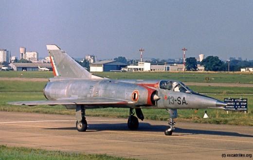 Mirage5_12_13-SA_1974