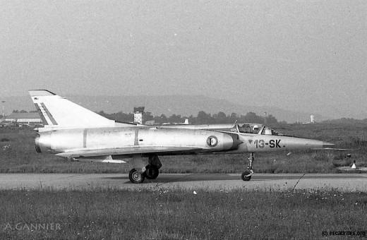Mirage5_13-SK