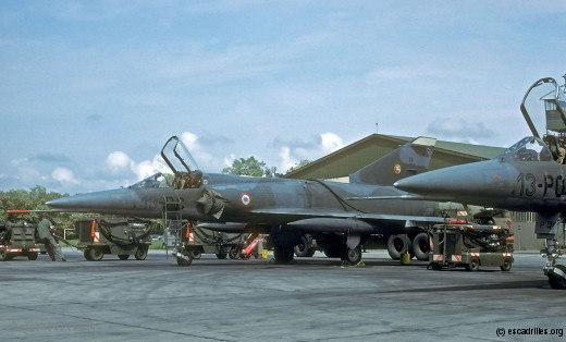 Mirage5_15_13-PC_1988