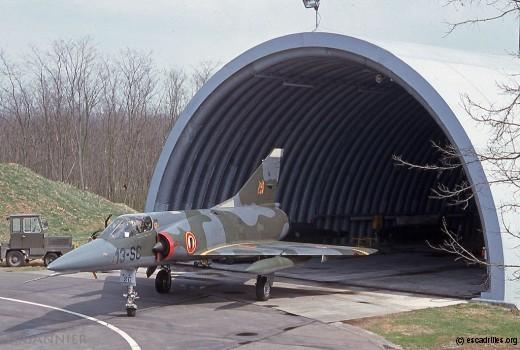 Mirage5_16_13-SC_1978