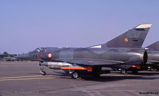 Mirage5_17_13-PA_1983_mf