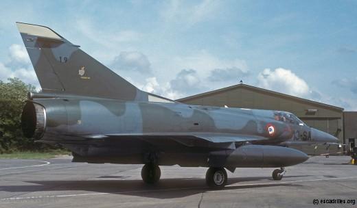 Mirage5_19_13-SA_1988