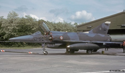 Mirage5_21_13-SC_1988