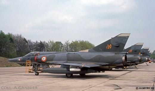 Mirage5_22_13-S_1976