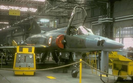 Mirage5 25 3-XM_1977