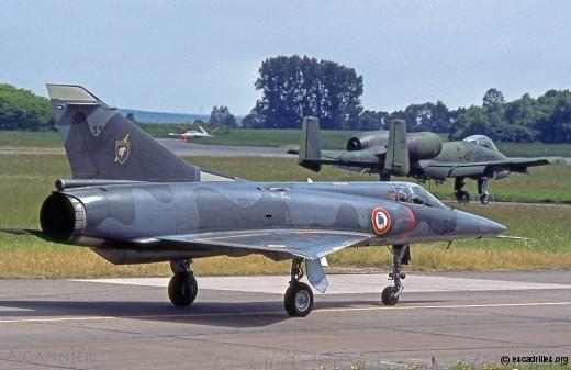 Mirage5_33_13-SD_1981