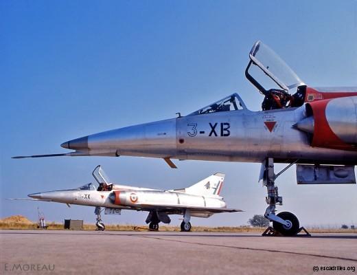 Mirage5_35_3-XK_1974