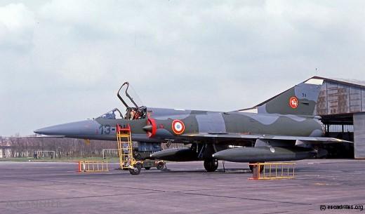 Mirage5_36_13-PU_1978