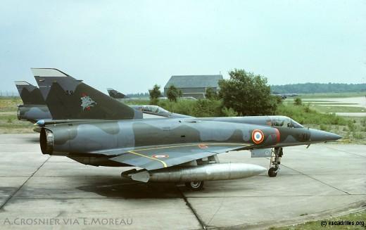 Mirage5_39_3-XF_1975_ac