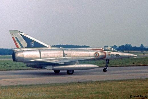 Mirage5_48_13-SH_1974