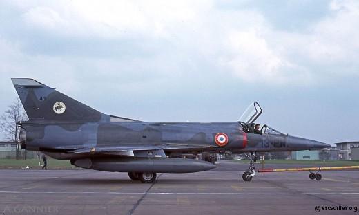 Mirage5_49_13-PN_1978