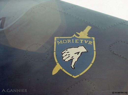 Mirage5_Morietur_1978