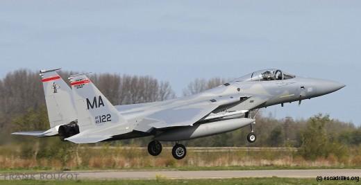 OTAN, suspend ton vol