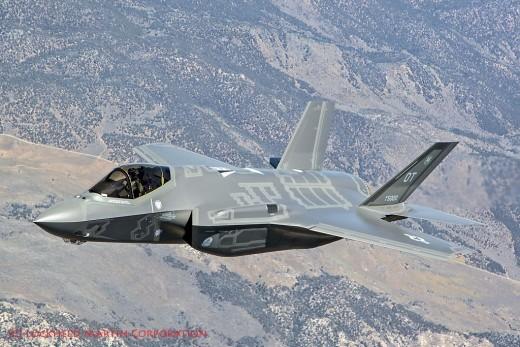 F35A_LF-5020