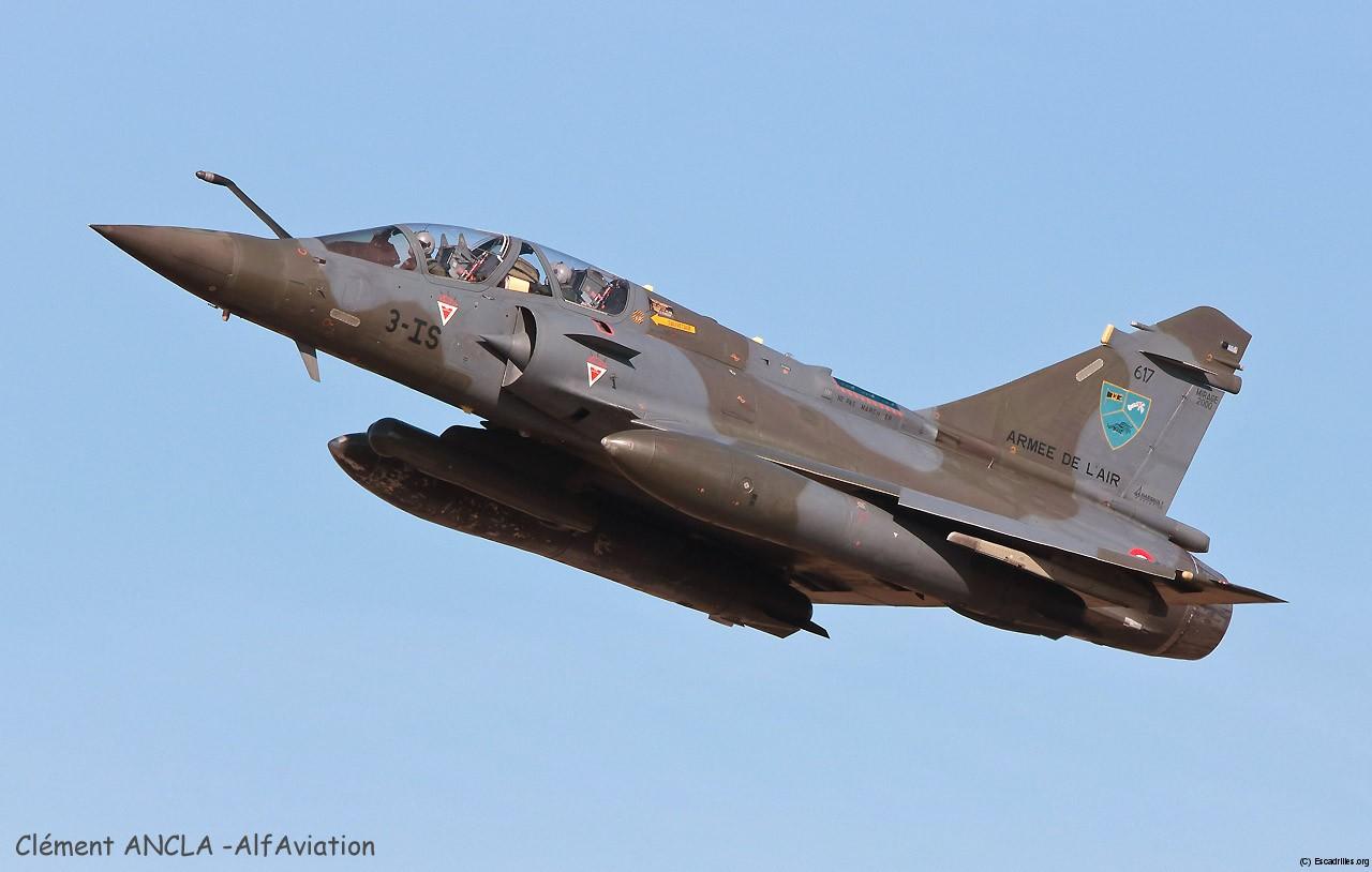 Escadrille Spa 153 Gypaete Escadrilles
