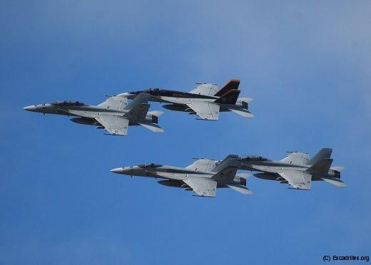 F18_US-Navy_2010